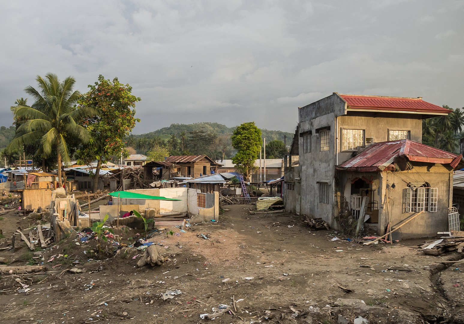 Iligan, Philippines