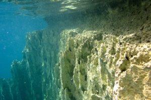 Озеро Barracuda, Филиппины